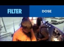 Filter Dose Official Video HD