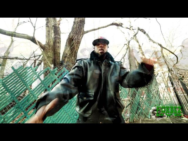 Cappadonna - Winter Warz (Video)