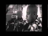 2Pac Feat Nate Dogg - Underdog