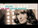 One For My Baby - Ida Sand