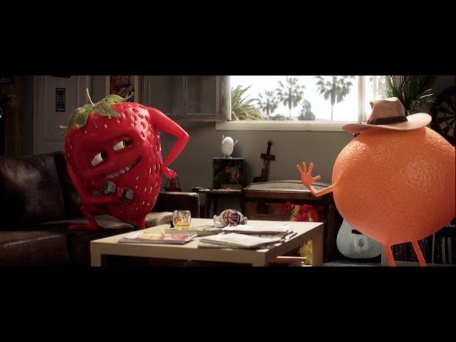 Oasis Leffet Papayon - Episode 1 Le Cocoloc - Andys