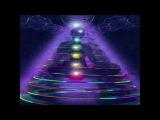 Самая сильная медитация для раскрытия своих лучших качеств и исполнения заветных желаний.
