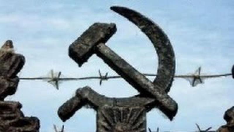 Величайшие злодеи мира-= ЛАГЕРЯ СМЕРТИ НАФТАЛИЙ ФРЕНКЕЛЬ