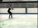 1999 один день в школе Татьяны Тарасовой 1