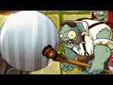 Plants vs. Zombies 2 -  Lost City! (Day 20,21,22) It's a trap!