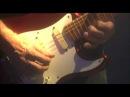 Shine On You Crazy Diamond solo - David Gilmour, Royal Albert Hall
