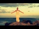 Healing Mantra - Ra Ma Da Sa by Mirabai Ceiba