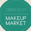 Allseason MakeUpMarket