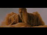 Безумный Макс Дорога ярости/Mad Max: Fury Road (2015) Аргентинский трейлер