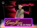 Grace Jones - La Vie En Rose - Musikladen (Oops, Nip Slip)