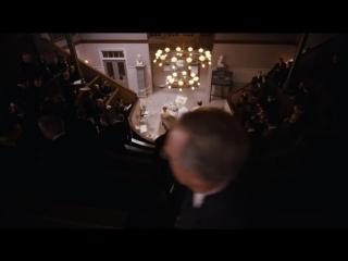 Больница Никербокер 2 сезон 10 серия (Промо HD)