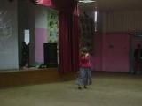 Лагерь им. Г.М. Лаптева, 3 смена 2015. Сказка