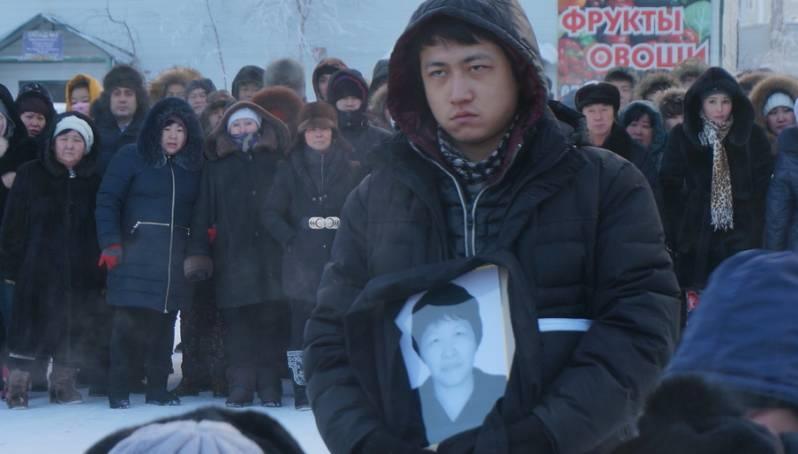 Стали известны подробности убийства пожилой китаянки в Якутске