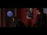 «На чужой вкус» |2000| Режиссер: Аньес Жауи | драма, мелодрама, комедия