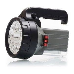 фонарь эра fa55m цена минск