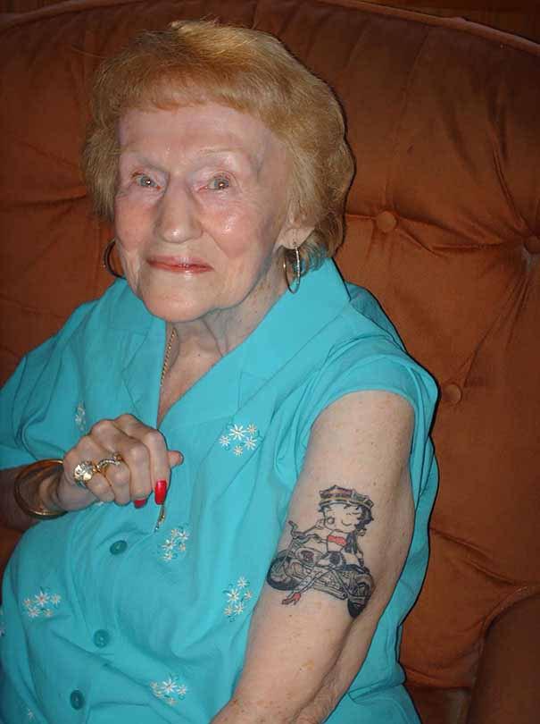 ПРАЙМ КРАЙМ Татуировки Воров в законе 20