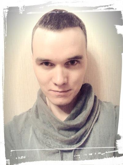 Алексей Бахтов