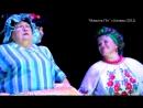 Наталя Фаліон,гурт -Забава- - -Хочу на море- (HD)