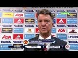 Английская Премьер Лига (сезон 2015-2016) - обзор 23 тура