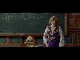 Безумные преподы: Миссия в Лондон / Трейлер HD (eng)