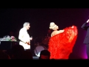 Tony Bennett and Lady Gaga - I Can't Give You Anything But Love (Live @ Montreux Jazz Festival)