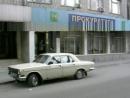 Криминальная Россия - Охотники на маньяков. часть 1