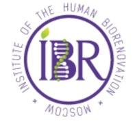 Институт Биореставрации-Человека