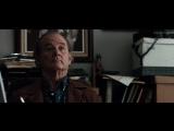 Рок на Востоке (2015) Трейлер