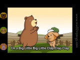 Big Little Family Sing Along - Muffin Songs