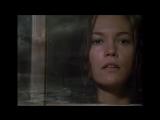 Идеальный шторм (2000) - ТРЕЙЛЕР