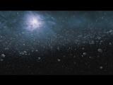 (классика) И. С. Бах - фа-минор, хоральная прелюдия.