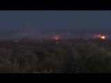 Русские бомбят в Сирии Игил. Russia Attack Syria