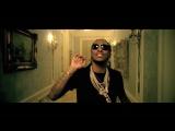 072. Rich Gang Ft. Lil Wayne, Birdman, Mack Maine, Nicki Minaj  Future - Tapout (Explicit)