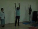 мк по йоге от суреша бабу учитель кцдн