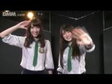 HKT48 Тим Н