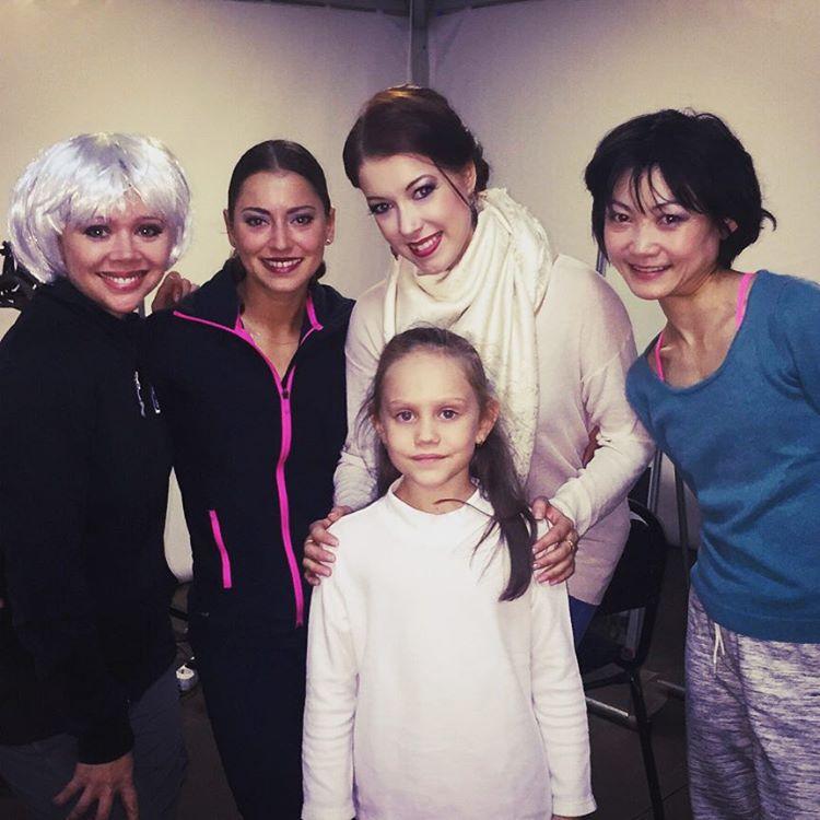 Екатерина Боброва - Дмитрий Соловьев - Страница 27 5XPV5gIswCk