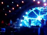 #Rock Fest в Астане. Uma2rmaН