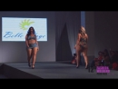 Belle Plage - Verao 2015 - 12 Fashion Weekend Plus Size | PLUMPER PASS \ BBW PORN HD