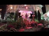 Ресторан Дачная Жизнь (Сергиев-Посад) - Саксофонист Syntheticsax Михаил Морозов (promodj.com)