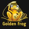 Сантехника от производителя Golden frog