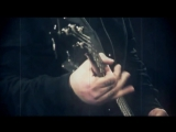 Slipknot - Surfacing - Paul Gray & Roy Mayorga