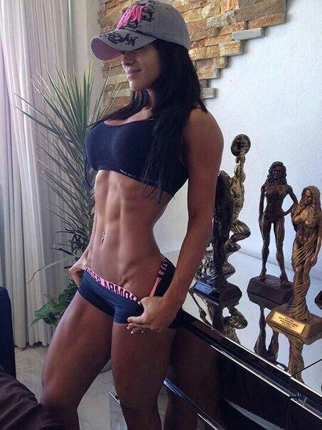 спорт питание для сушки тела для женщин
