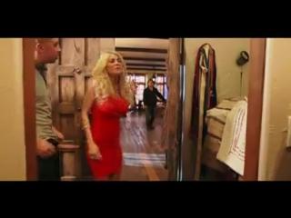 Дверь для порной
