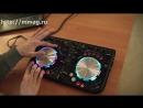 Mmag_ Pioneer DDJ-Wego video review