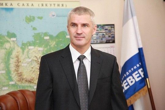 Верховный суд Якутии не разрешил Павлу Халину перенести суд из Якутии в Москву