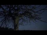 Offshore Wind  Roman Messer feat Ange - Suanda Aurosonic In