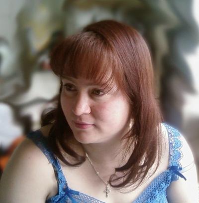 Наталья Левелева