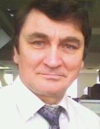 Владимир Войтюк