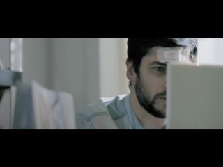 Проказа / Llagas (2012) [RUS_Колобок]