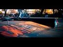 Скейт парк Тернопіль 2